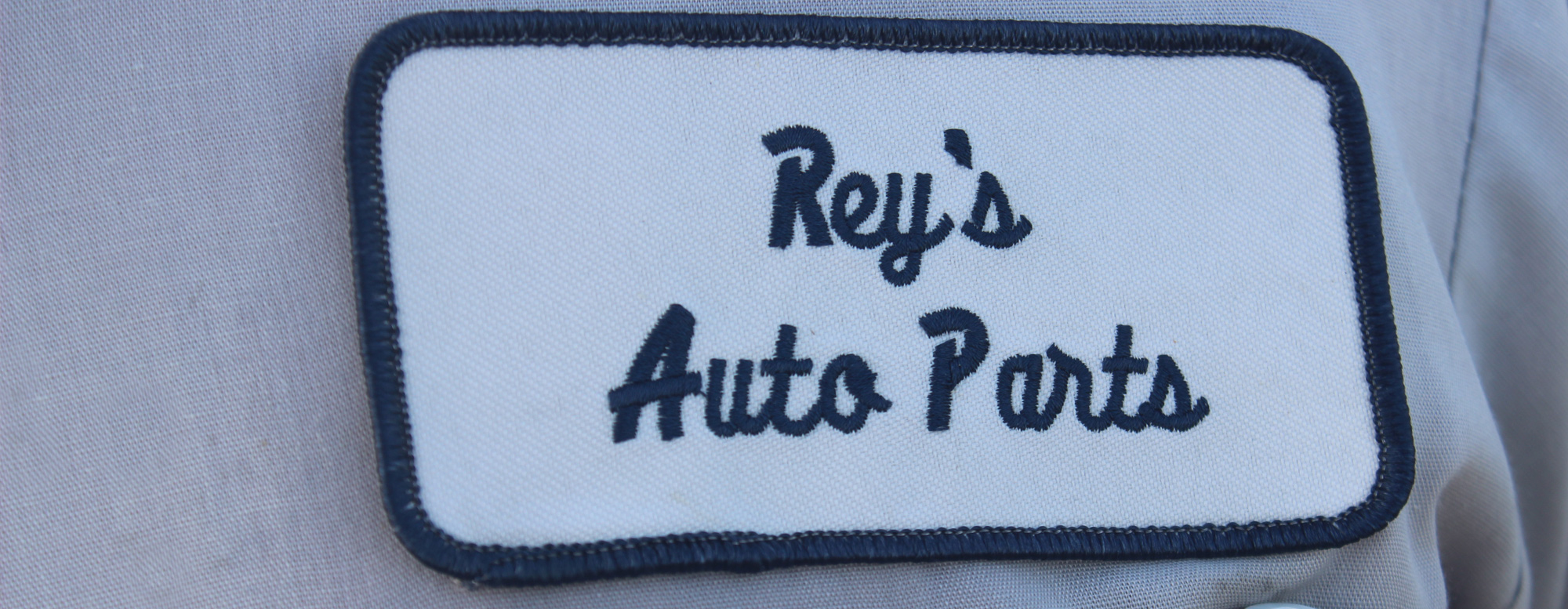 Home - Reys AutoParts